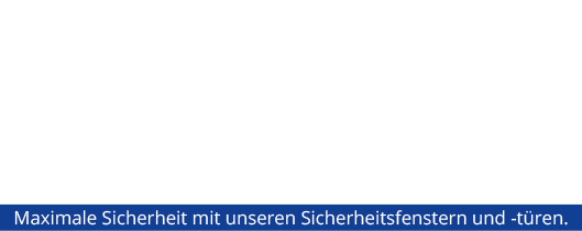 thermoSUN Herbstmesse