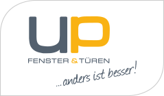 UP Fenster&Türen