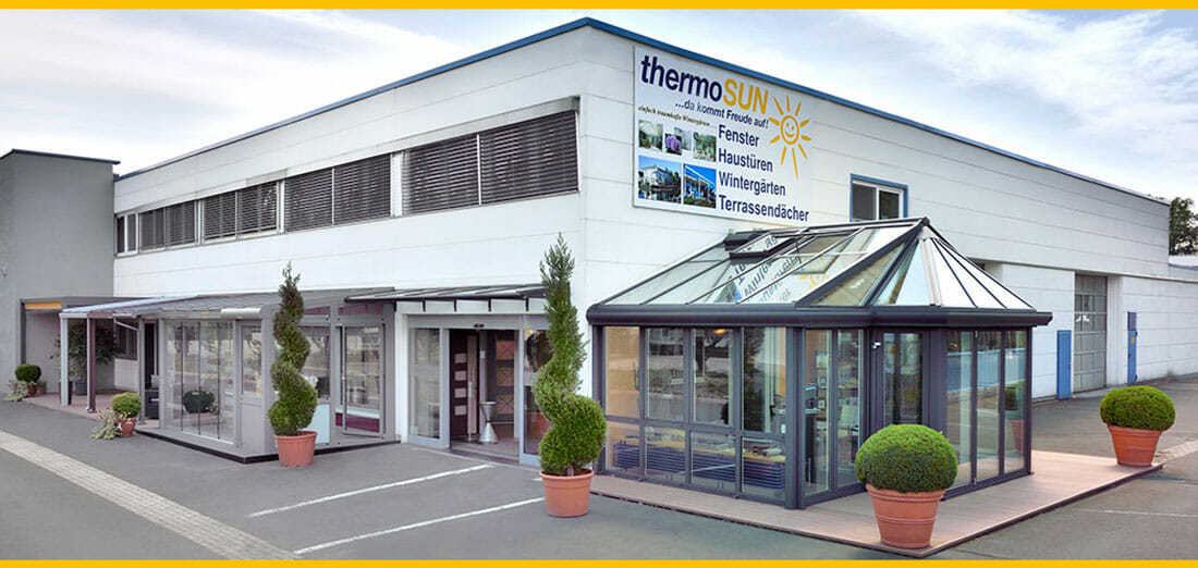 thermoSUN Deliga GmbH
